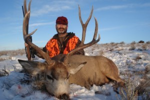 Yellowstone Wilderness Outfitters - for Big Game :: Premier guided hunting adventures in wilderness, national forest and private ranch lands all over Montana. Tap our 25+ years experience in archery or rifle hunting.