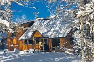 AAA Red Lodge Rentals - Ski Lodging discounts