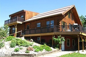 AAA Red Lodge Rentals - Save on summer rentals