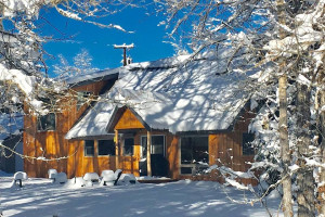 Great Selection of Winter Rental Homes