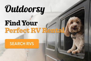 Red Lodge area RV Rentals - 50+ to Choose From