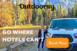 Red Lodge area RV Rentals - Many to Choose From