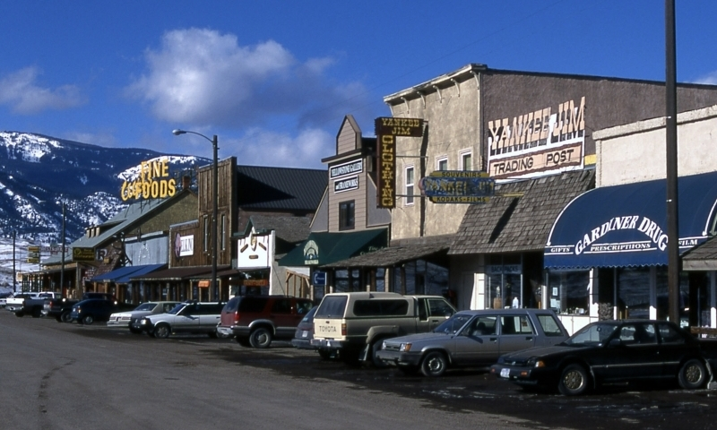 Towns Near Red Lodge Montana Alltrips