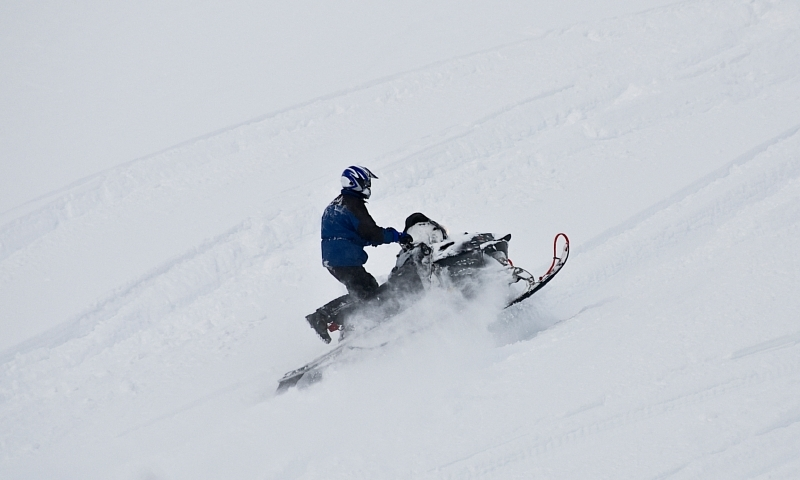 Red Lodge Snowmobiling Snowmobile Rentals Amp Tours Alltrips
