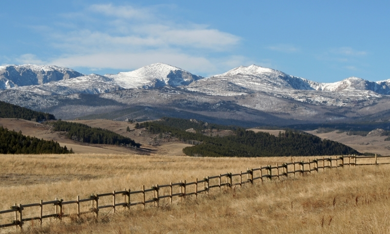 ranch-urlaub-wyoming-big-horn-mountains(de) | Guest Ranch